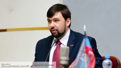710x400_1431944668_denis-pushilin.jpg