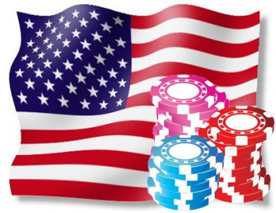 us-poker-chips