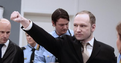 Norway braces for challenging Breivik tria