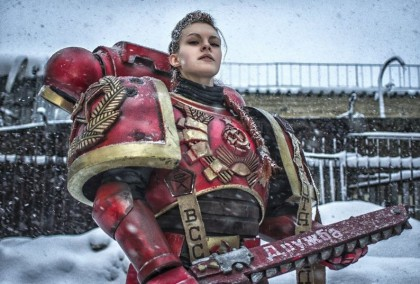 wh-cosplay-wh-other-warhammer-40000-wh-песочница-1945908