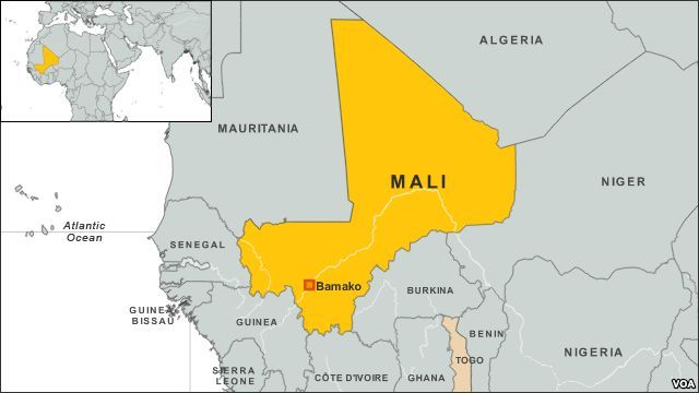 mali-mountains-map-495
