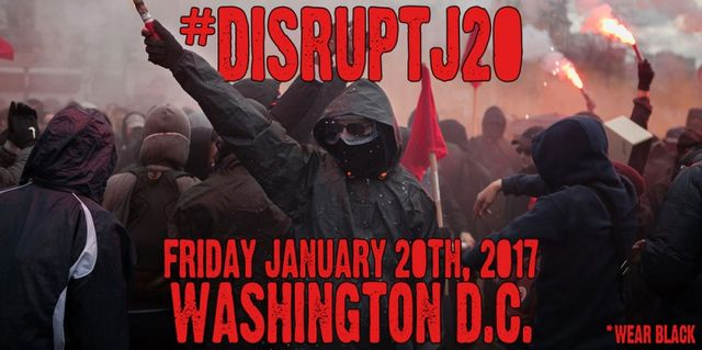 sm_no-peaceful-transition-disrupt-j20