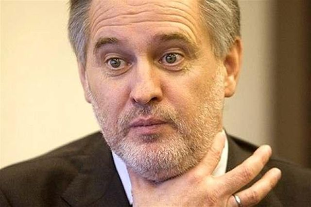 https://jpgazeta.ru/wp-content/uploads/2017/03/firtash7-1.jpg