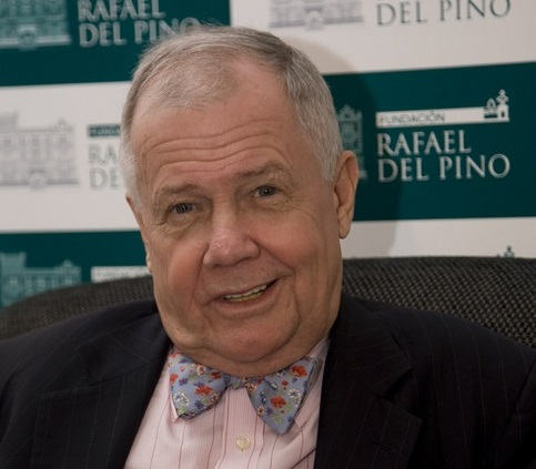 Jim-rogers-madrid-160610