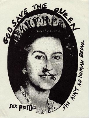 God_Save_the_Queen