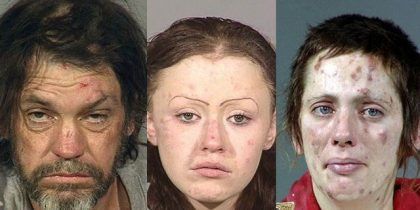 faces-of-heroin-addiction