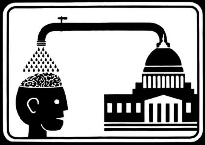 brainwashing-government